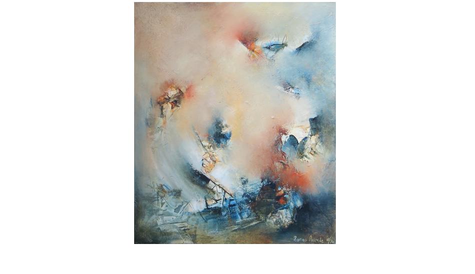 Paintings 05.png