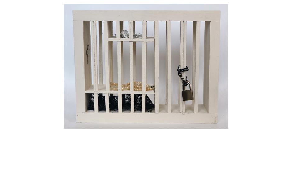 Prisiones 02.png