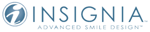 אינסיגניה - יישור שיניים דיגיטלי