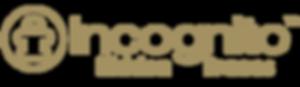 אינקוגניטו - יישור שיניים פנימי