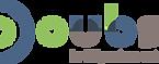 Logo__Doubs RVB 72.png