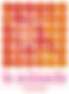 logo_scènacle_RVB_72.png