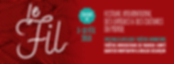 TUFC le fil 2018 couv facebook.png