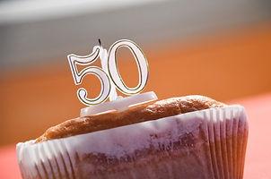 50ansSJEPG