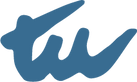 logo_TUFC bleu (site).png