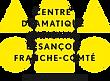 logo_CDN.png