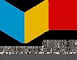 logo_CLA RVB.png