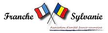 logo_Franche-Sylvanie 72 RVB.jpg