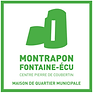 logo_mq_montrapon.png