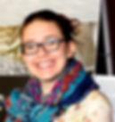 Axelle Baux