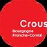 logo_crous_BFC.png