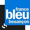 logo_France-Bleu-Besancon.jpg