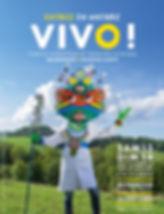 10-13_-_vivo-1_c_midia14h.jpg