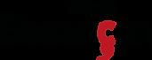 Logo_Besançon_RVB_72.png