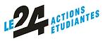 logo_le24.png