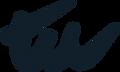 logo_TUFC bleu (site)_edited.png