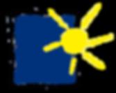 Logo_EF_Couleur.svg.png