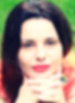 Gianina-Carbunariu-fotoRaduAfrim.jpg