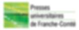 logo-sous-site.png