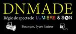 Logo_DNMADE 72 RVB.png