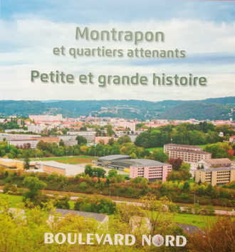 livre-Montrapon.jpg