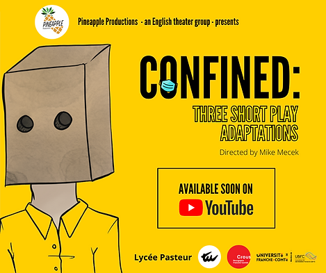 COnfined (1).png