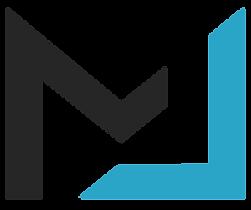 Logo_2.3.png