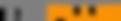 logo_tsplus_hr - Copy.png