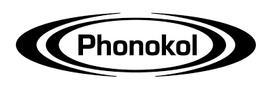 phonokol.png