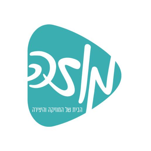לוגו-לדפי-נחיתה.png