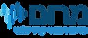 מרום-לוגו-קרדיולוגי.png