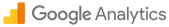 Google_Analytics_Logo_2015.png