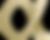 logo_alfa-03_edited.png