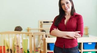 8 צעדים להקמת גן ילדים מצליח