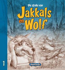 Jakkals en Wolf cover-1