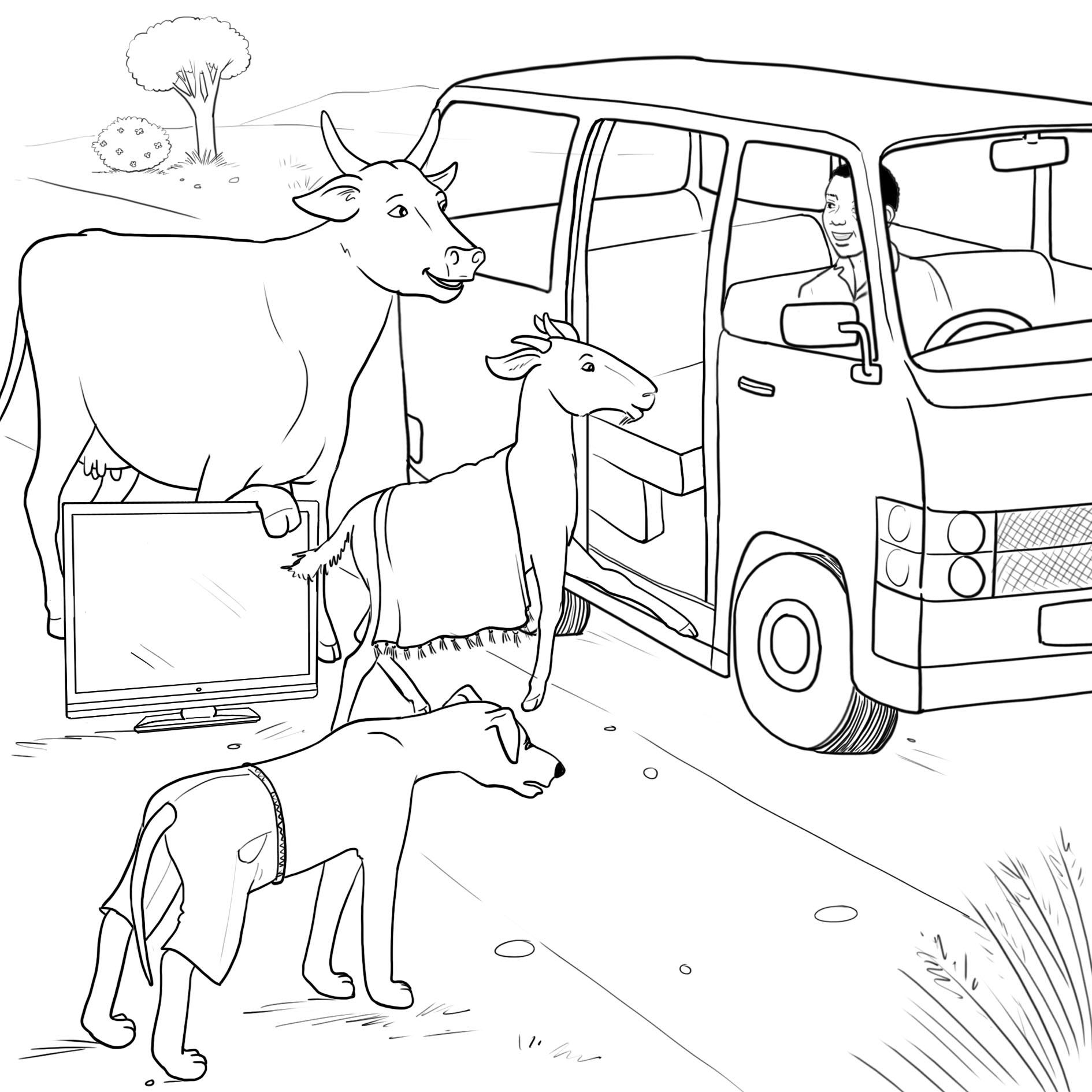 GoatDogCow_pg5