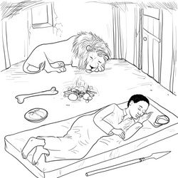 LionManPge5