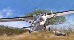 CessnaSketch-final