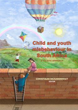 Child behaviour Cover