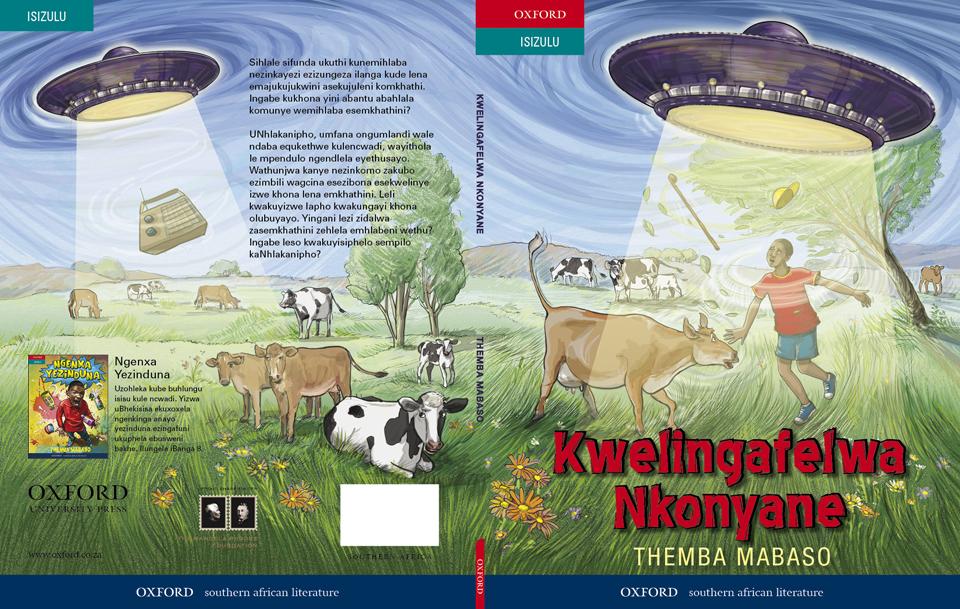 Kwelingafelwa_Nkonyane_gr7_Cover
