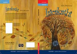 Isicakathi Cover