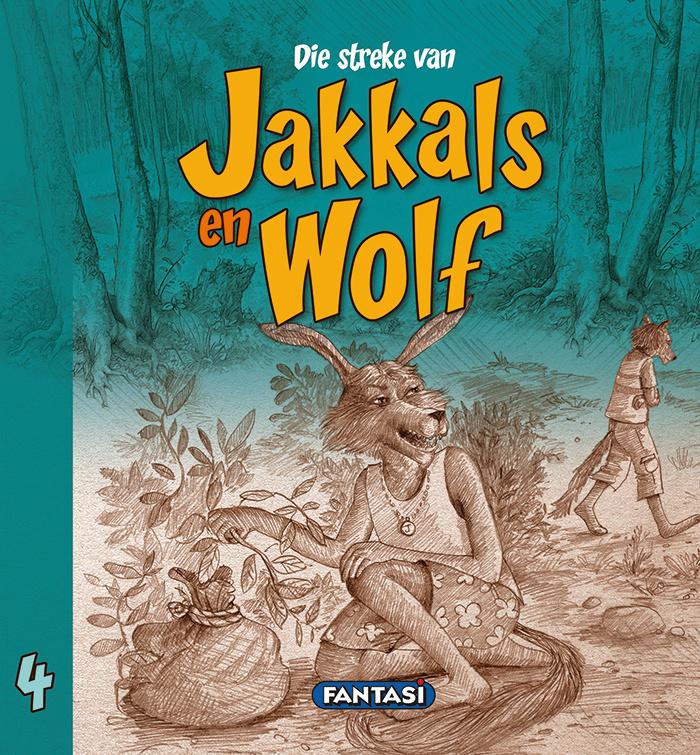 Jakkals en Wolf Boek 4 hi-res copy