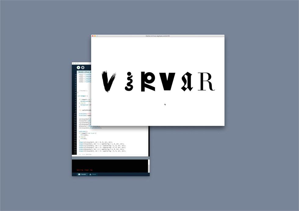 Virvar_web_06.jpg