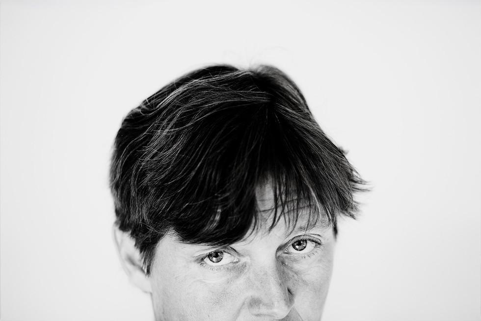 portrait outtakes