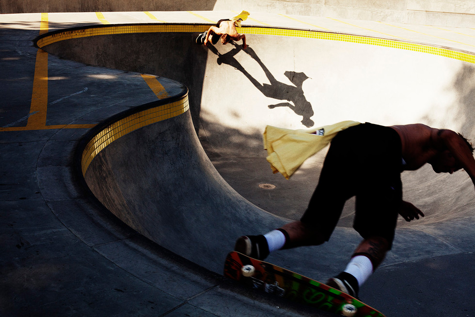 cph skaters
