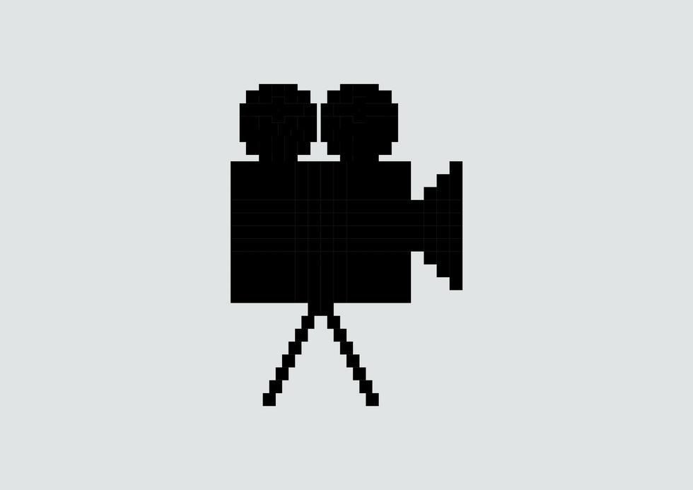 Piktogrammer web mock up8.png