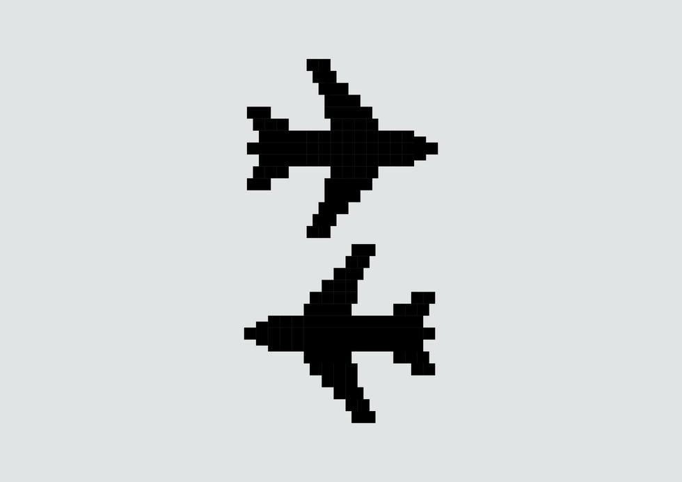 Piktogrammer web mock up6.png