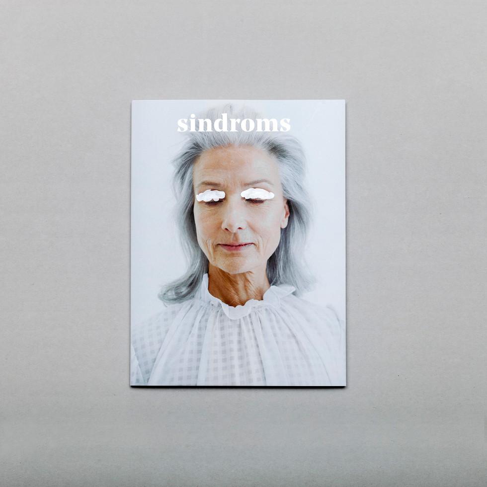 sindroms