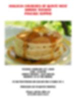 Pancake Poster 2020 (1).jpg