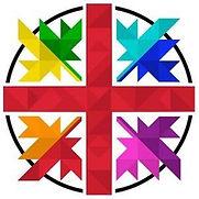 equal anglican.jpg